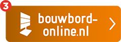 Bouwbord-online.nl