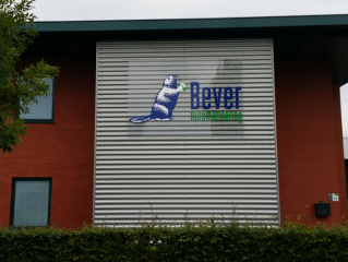 Bever Automatisering